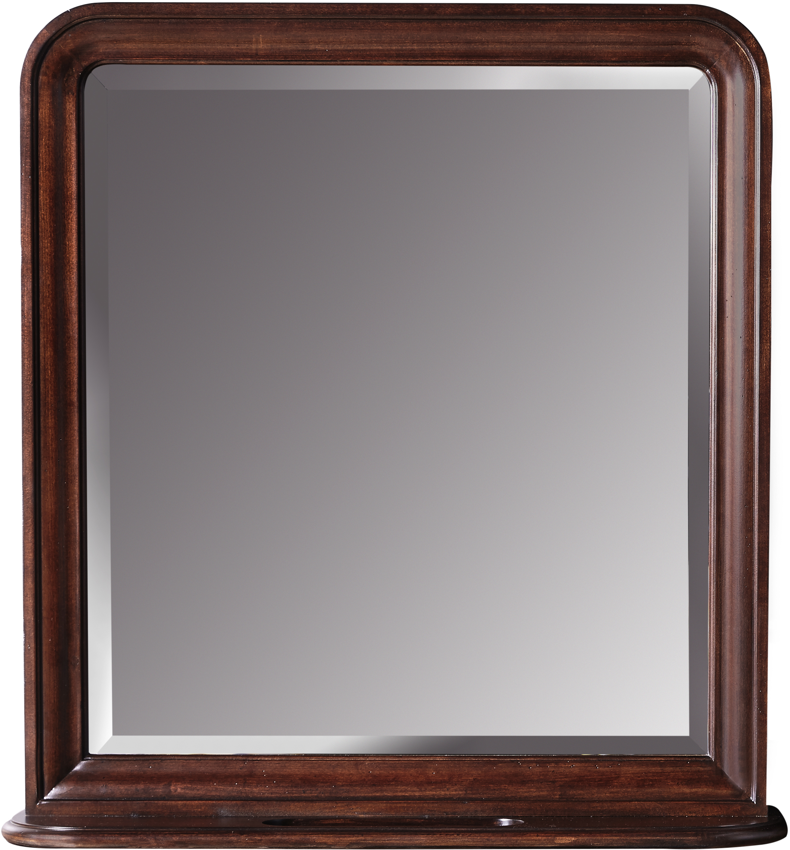 Reprise Storage Mirror by Universal at Furniture Barn