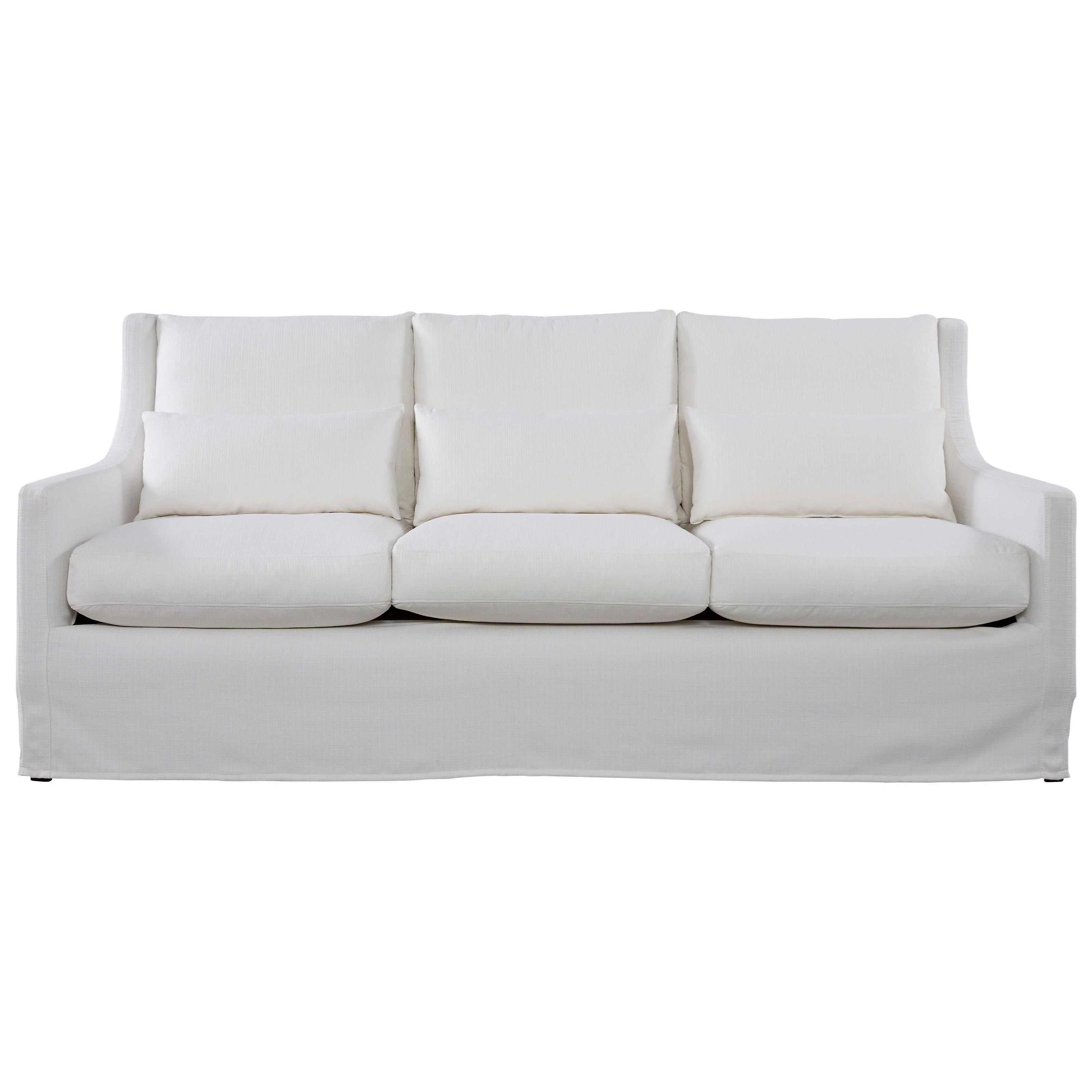 Sloane Sofa by Universal at Suburban Furniture