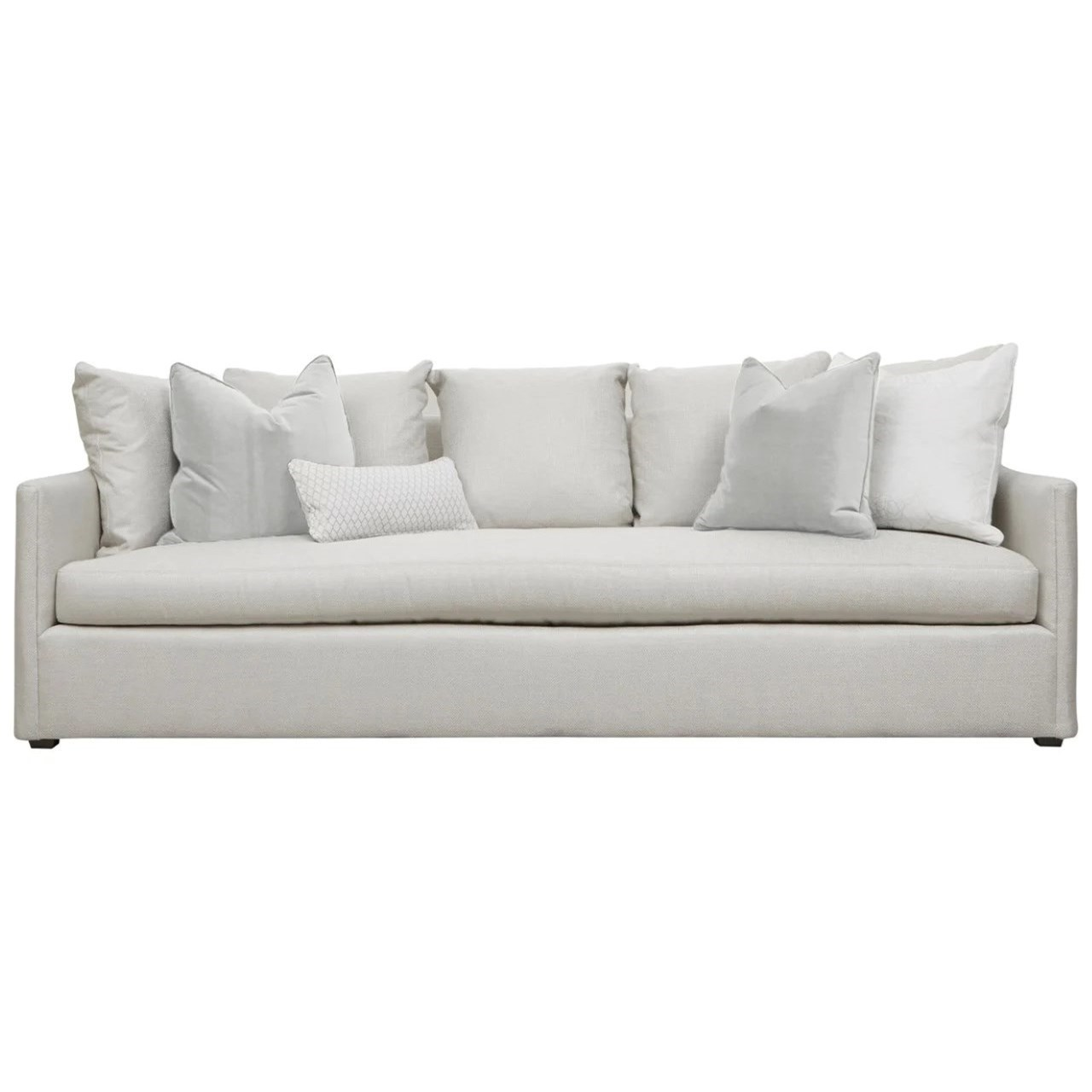 Special Order Sofa by Universal at Baer's Furniture