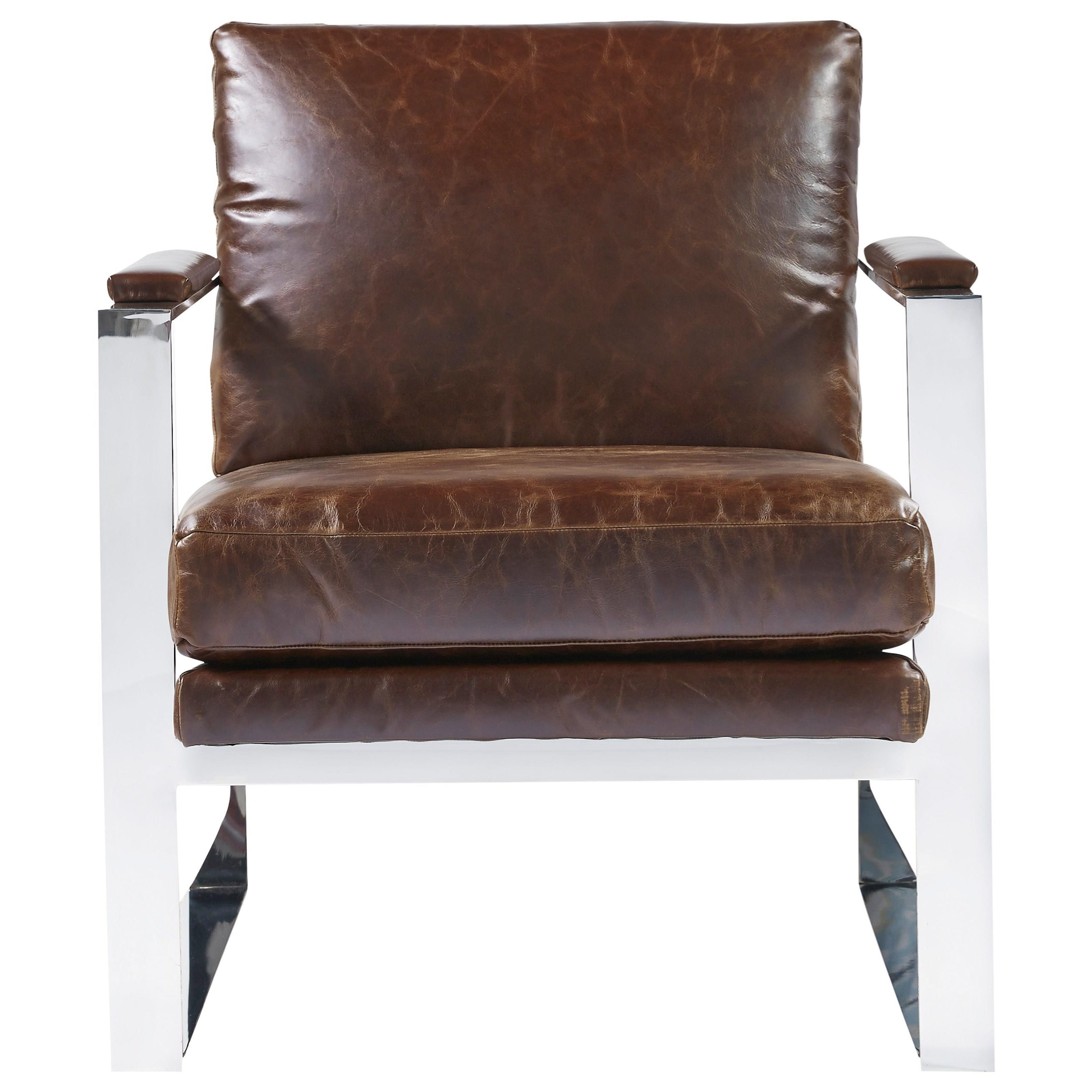 Accents Corbin Accent Chair by Universal at Baer's Furniture
