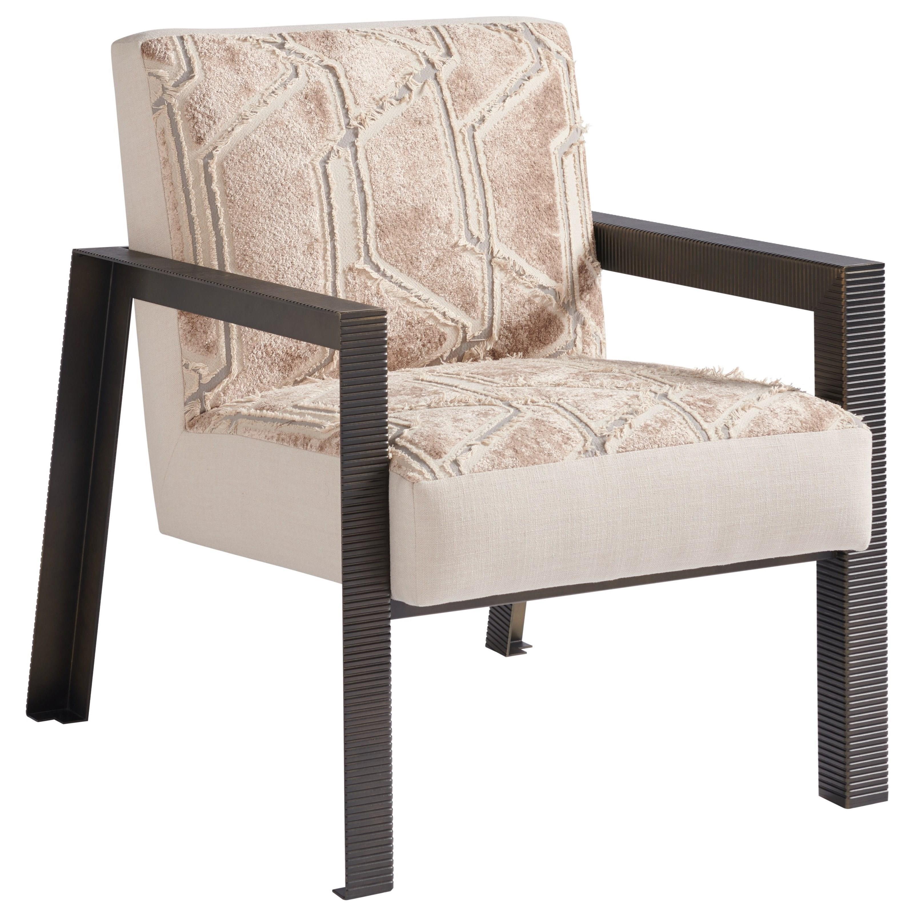 Garret Accent Chair