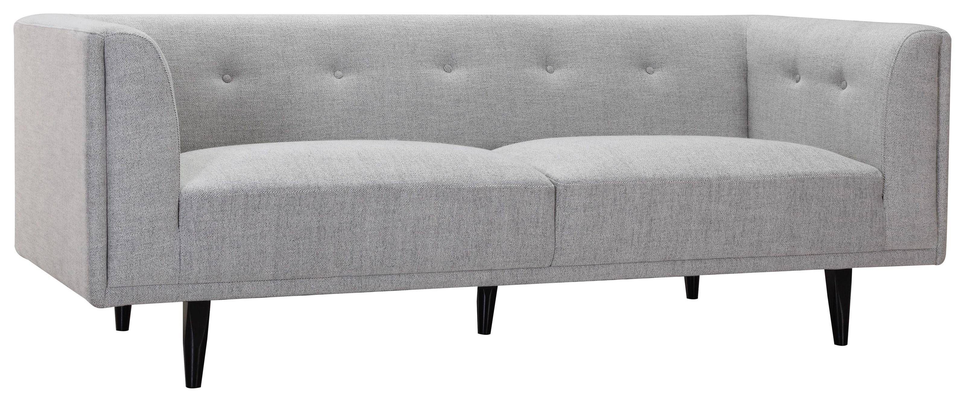 5093-03 Jake Sofa by Urban Chic at Stoney Creek Furniture