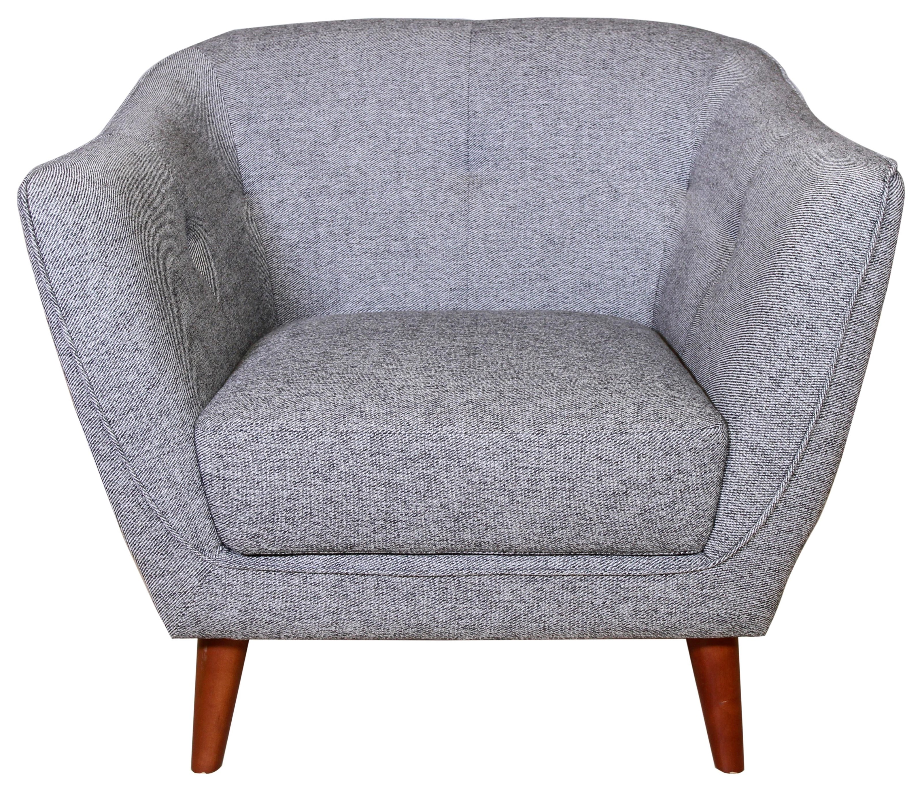 Avery Chair by Urban Chic at HomeWorld Furniture