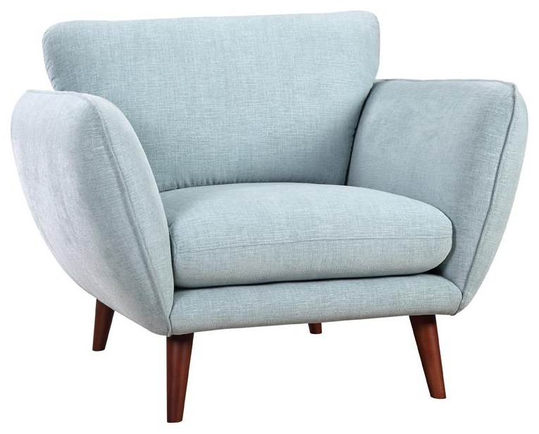 STELLA Stella Chair by Urban Chic at Stoney Creek Furniture