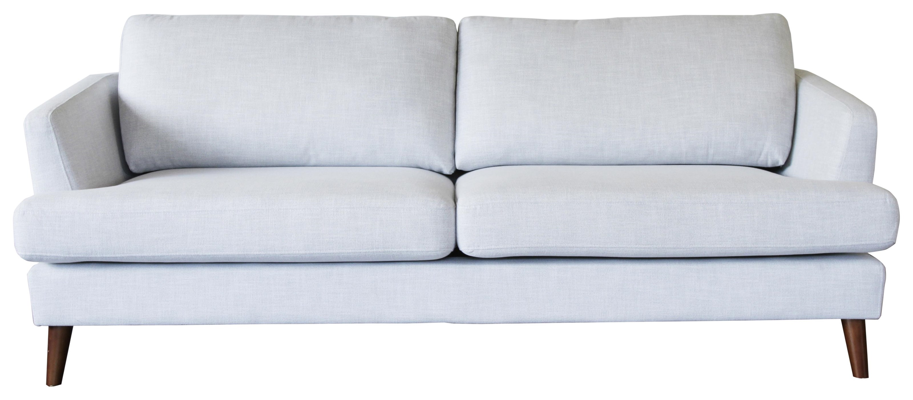 Hailey Sofa by Urban Chic at Red Knot