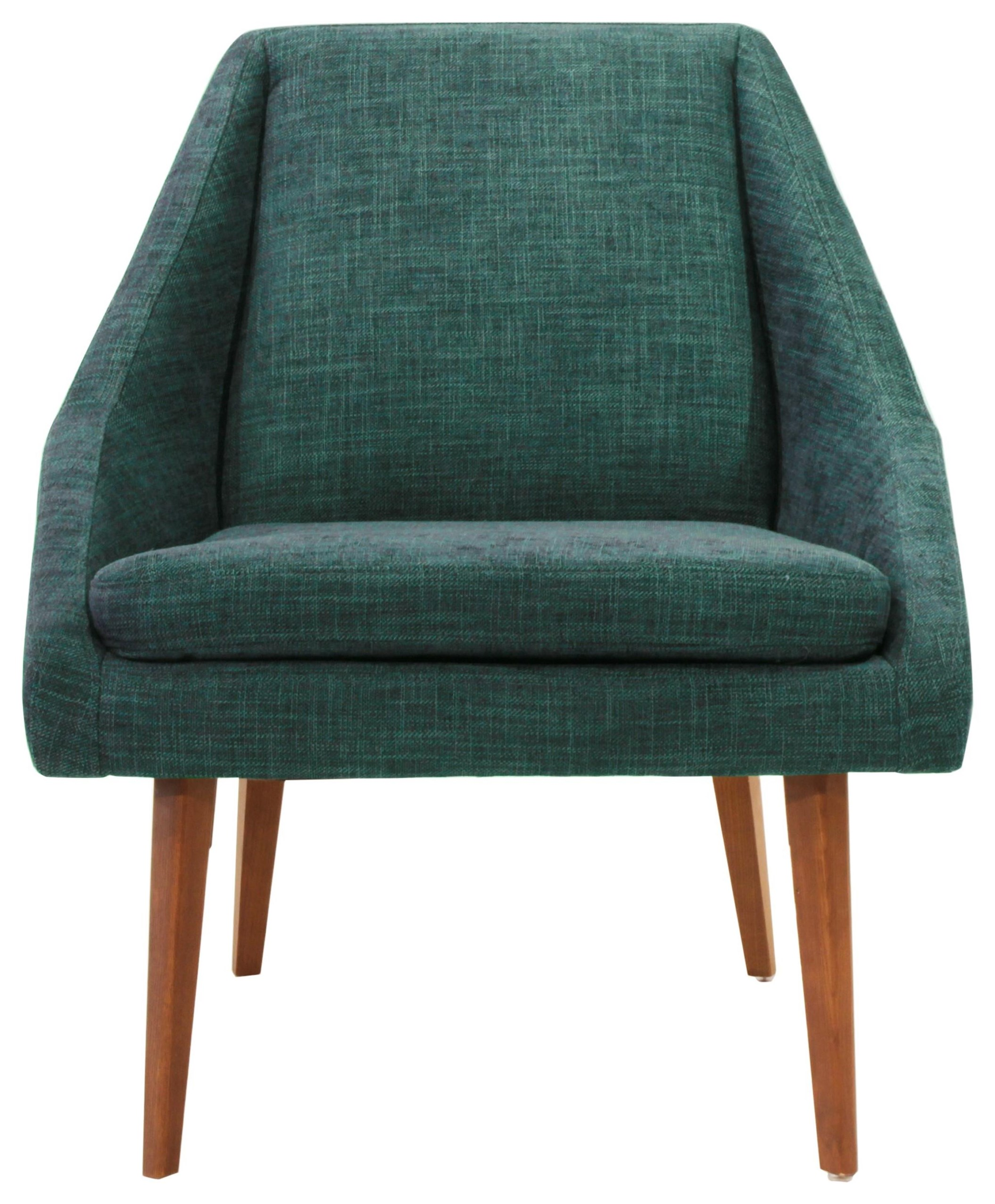 Lark Chair by Urban Chic at Red Knot
