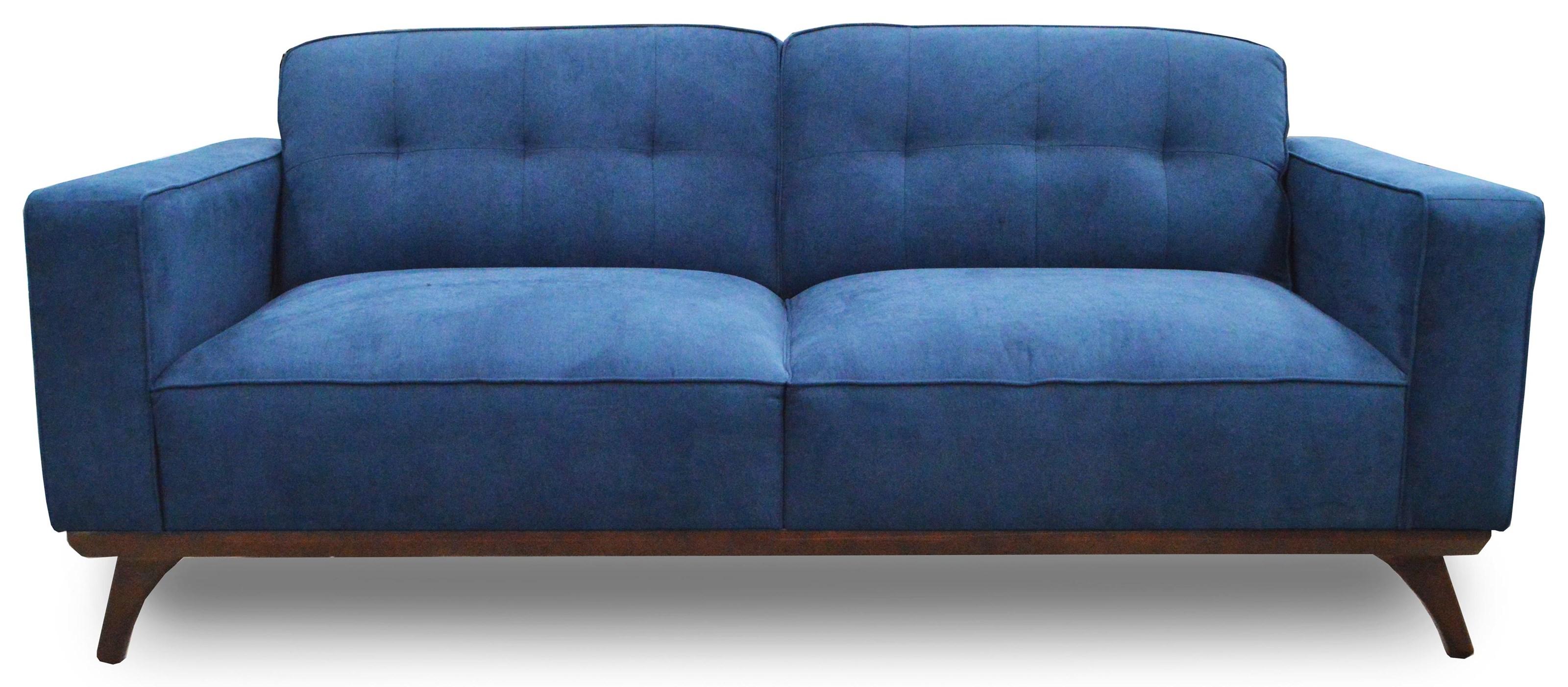 Modena Sofa by Urban Roads at Darvin Furniture
