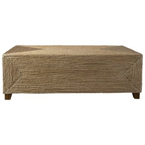 Rora Coffee Table