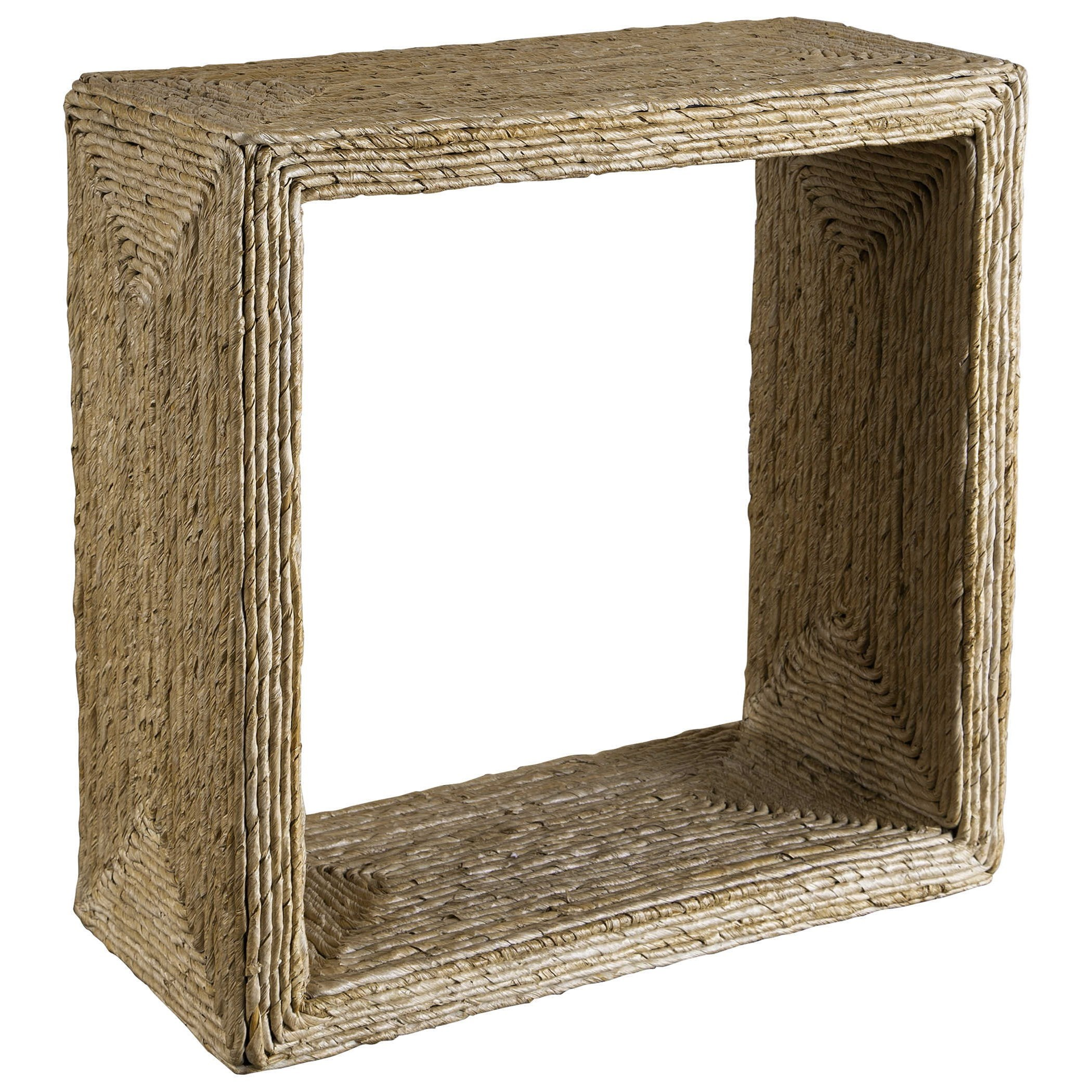Accent Furniture - Occasional Tables Rora Accent Table by Uttermost at Reid's Furniture