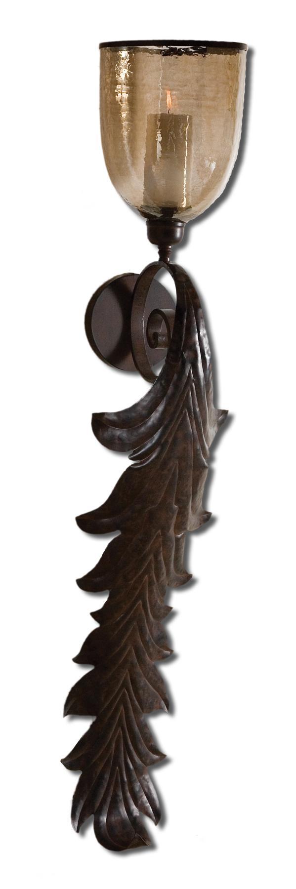 Accessories Tinella by Uttermost at Mueller Furniture