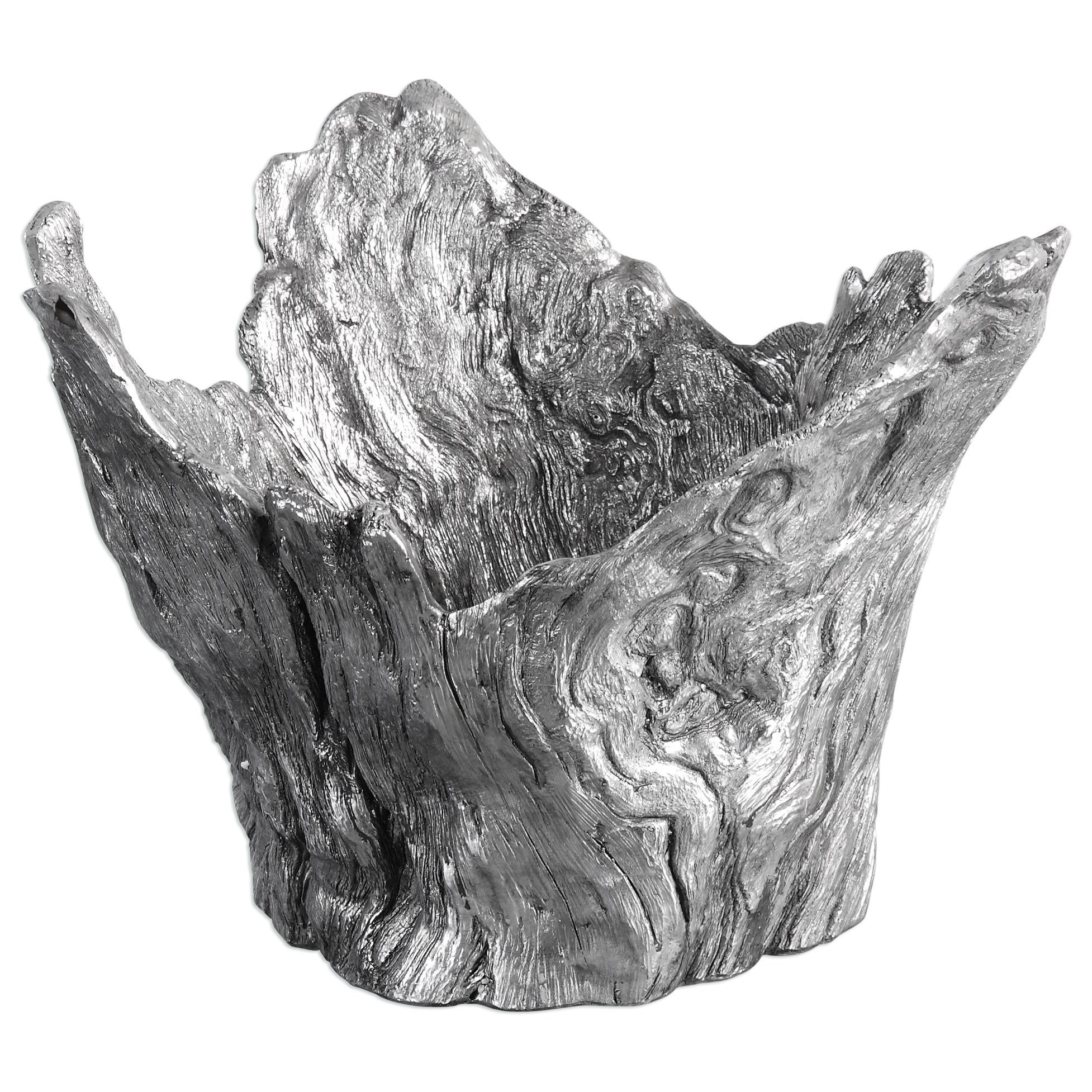 Accessories Massimo Bowl by Uttermost at Mueller Furniture