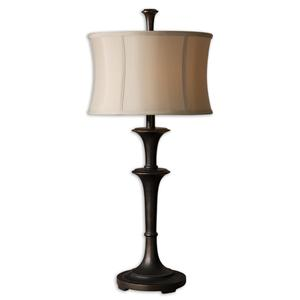 Uttermost Table Lamps Brazoria