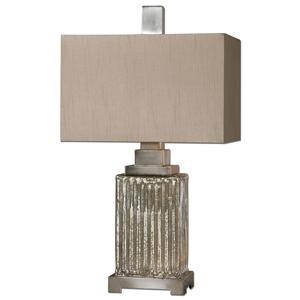 Uttermost Table Lamps Canino