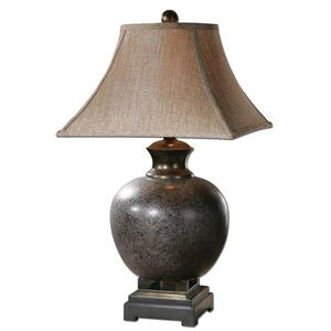 Uttermost Lamps Villaga