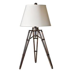 Uttermost Table Lamps Tustin