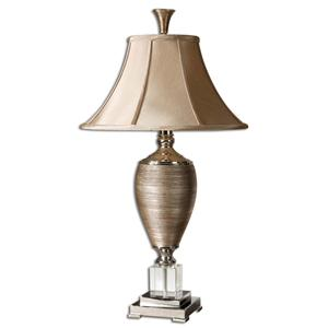 Uttermost Table Lamps Abriella