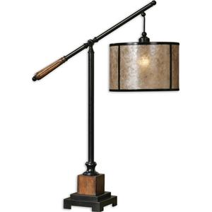 Uttermost Table Lamps Sitka