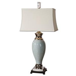Uttermost Table Lamps Rossa