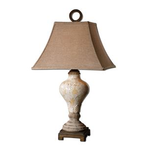 Uttermost Lamps Fobello