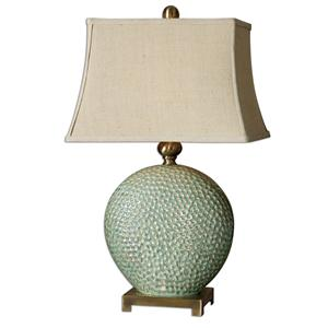 Uttermost Lamps Destin
