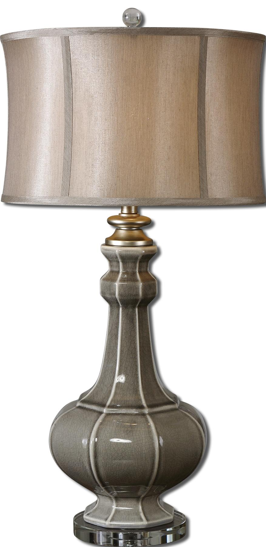 Table Lamps Racimo at Ruby Gordon Home