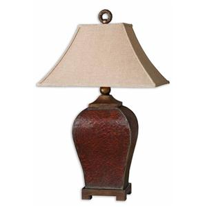 Uttermost Table Lamps Patala