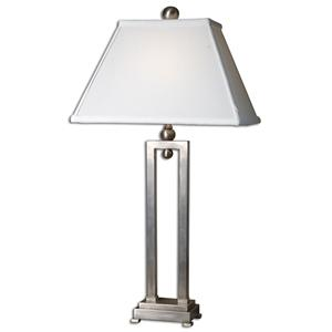 Uttermost Table Lamps Conrad