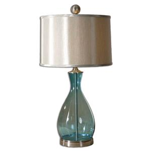 Uttermost Table Lamps Meena