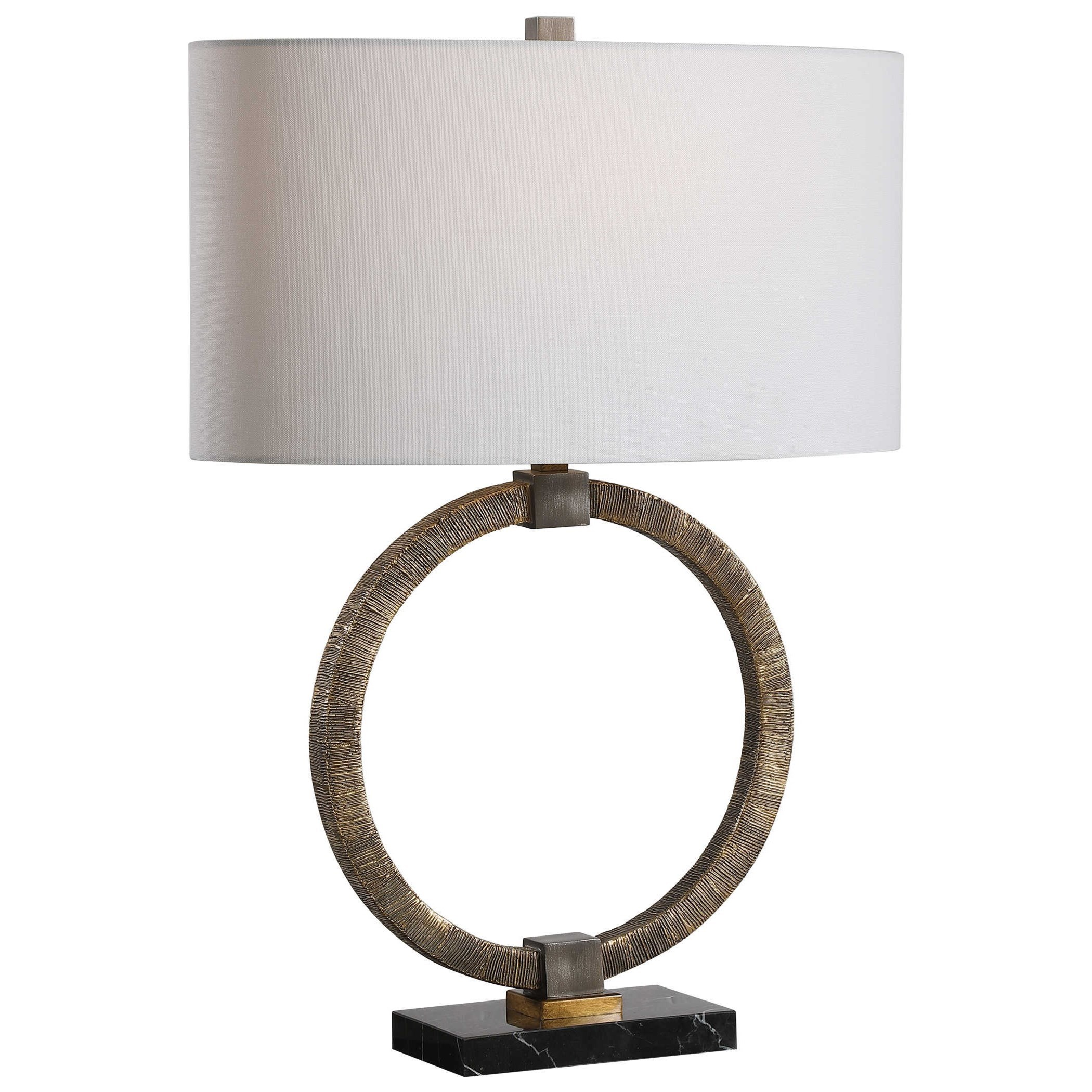 Table Lamps Relic Table Lamp by Uttermost at Mueller Furniture