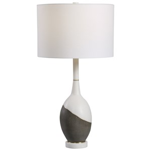 Tanali Modern Table Lamp