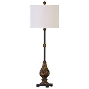 Alatna Table Lamp