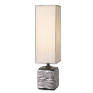 Uttermost Lamps Ciriaco