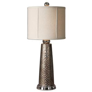 Uttermost Lamps Nenana