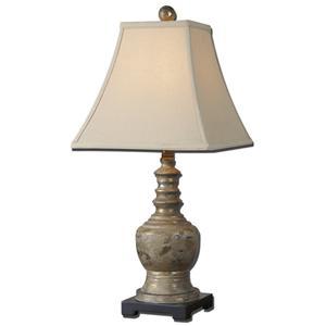 Uttermost Lamps Valtellina