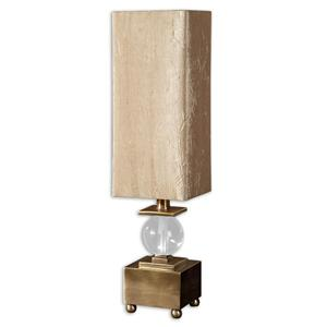 Uttermost Lamps Ilaria