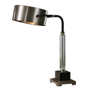 Uttermost Lamps Belding Desk Lamp