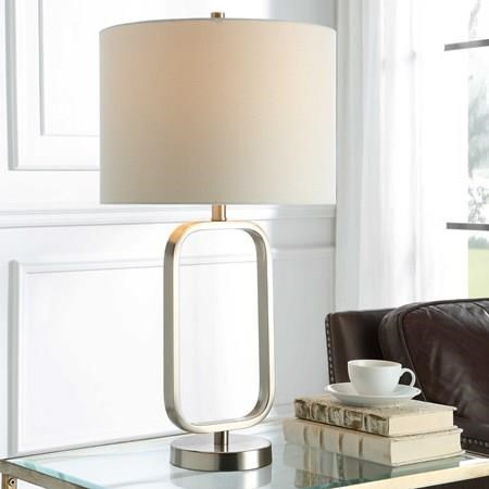 Table Lamps EMMALYNN TABLE LAMP by Unique at Walker's Furniture