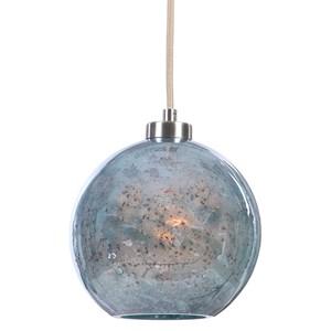 Gemblue1 Light Mini Pendant