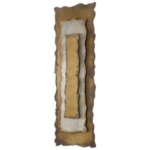 Jaymes Oxidized Panel