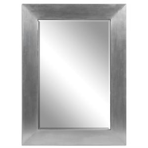 Uttermost Mirrors Martel Contemporary Mirror