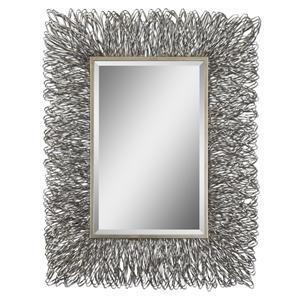 Uttermost Mirrors Corbis Mirror