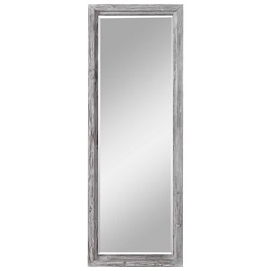 Jestine Dressing Mirror