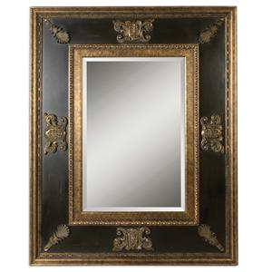 Uttermost Mirrors Cadence