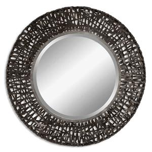 Uttermost Mirrors Alita Mirror