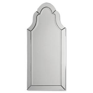 Uttermost Mirrors Hovan