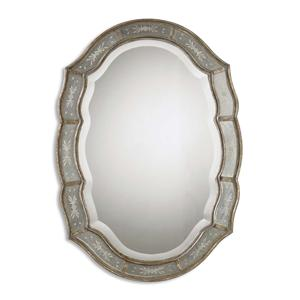 Uttermost Mirrors Fifi