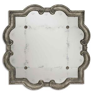 Uttermost Mirrors Prisca
