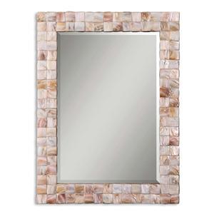 Uttermost Mirrors Vivian