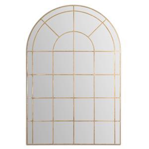 Grantola Arched Mirror
