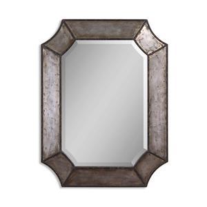 Uttermost Mirrors Elliot